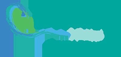 Broomhill-Logo-Retina-3