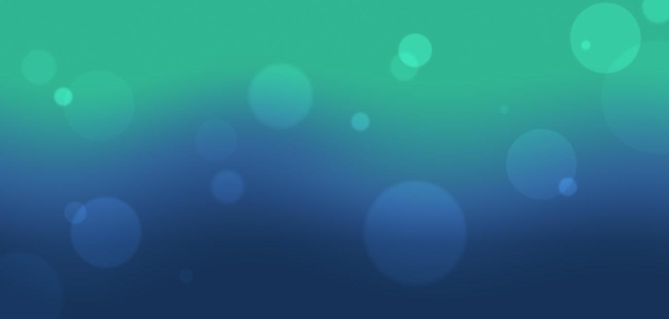 new-blue-2