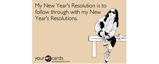 """Did your 2016 resolutions include """"sorting out your website""""?"""